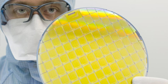 semiconductors-and-flat-panel